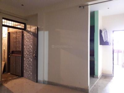 Gallery Cover Image of 700 Sq.ft 2 BHK Apartment for rent in Aya Nagar for 10000