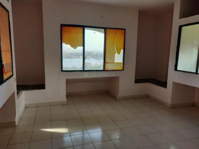 Gallery Cover Image of 1550 Sq.ft 3 BHK Apartment for rent in Belapur CBD for 55000