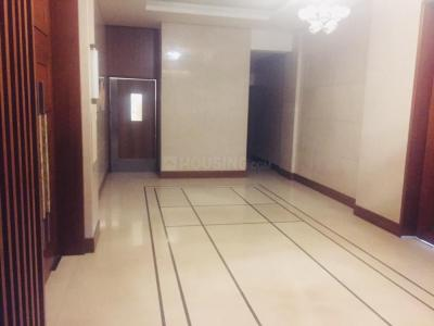 Gallery Cover Image of 2308 Sq.ft 4 BHK Apartment for rent in Sector 82A for 35000