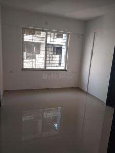 Gallery Cover Image of 1100 Sq.ft 2 BHK Independent Floor for rent in 39 Avenue, Hinjewadi for 16000