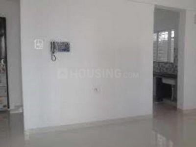 Gallery Cover Image of 935 Sq.ft 2 BHK Apartment for rent in DDA Flats Sarita Vihar, Sarita Vihar for 30000