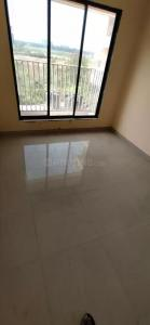 Gallery Cover Image of 565 Sq.ft 1 BHK Apartment for buy in Nalasopara West for 2100000