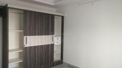 Gallery Cover Image of 2000 Sq.ft 3 BHK Apartment for buy in Sri Nagar Colony for 15500000