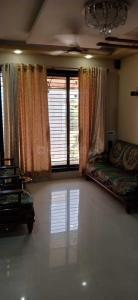 Gallery Cover Image of 650 Sq.ft 1 BHK Apartment for buy in Kalyan East for 3500000