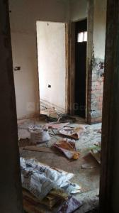 Gallery Cover Image of 680 Sq.ft 3 BHK Independent House for rent in Sector 24 Rohini for 12000