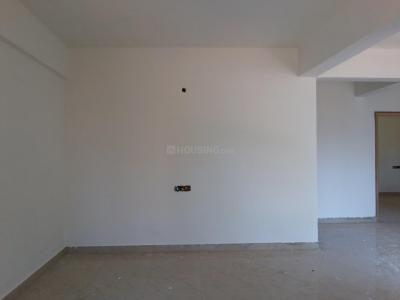 Gallery Cover Image of 1180 Sq.ft 2 BHK Apartment for buy in Yemalur for 4000000