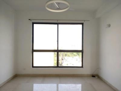 Gallery Cover Image of 2350 Sq.ft 3 BHK Apartment for rent in Royapettah for 150000