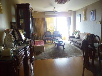 Gallery Cover Image of 1388 Sq.ft 2 BHK Apartment for rent in Lower Parel for 130000
