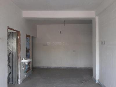 Gallery Cover Image of 1100 Sq.ft 2 BHK Apartment for rent in Mukundapur for 22000