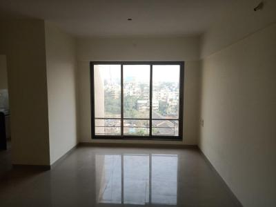 Gallery Cover Image of 1100 Sq.ft 2 BHK Apartment for rent in Andheri East for 38500