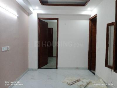 Gallery Cover Image of 560 Sq.ft 1 BHK Apartment for buy in Sector 45 for 1625000