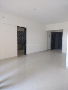 Gallery Cover Image of 720 Sq.ft 2 BHK Apartment for rent in Borivali East for 35000