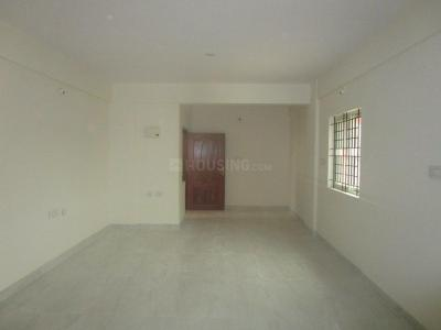 Gallery Cover Image of 1160 Sq.ft 2 BHK Apartment for buy in Kartik Nagar for 5000000
