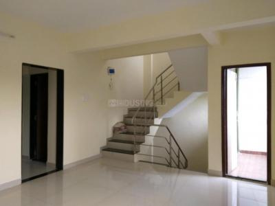 Gallery Cover Image of 3300 Sq.ft 3 BHK Independent House for buy in Anand Nagar for 17500000