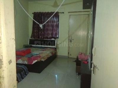Gallery Cover Image of 910 Sq.ft 2 BHK Independent House for buy in Pathardi Phata for 3300000