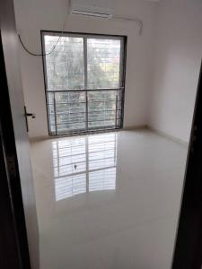 Gallery Cover Image of 950 Sq.ft 2 BHK Apartment for rent in Vijaylaxmi Bliss, Jogeshwari East for 42000