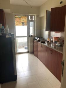 Gallery Cover Image of 1818 Sq.ft 3 BHK Apartment for rent in Sector 90 for 21000