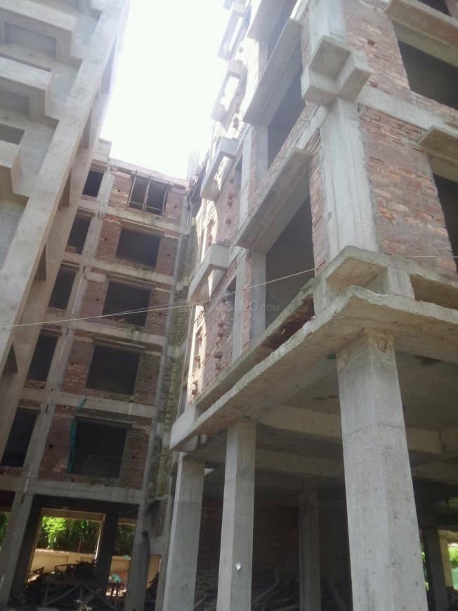 3 Bhk Apartment In Purba Sinthee Road Near Dumdum Railway Station Purba Sinthee Dum Dum For Sale Kolkata Housing Com