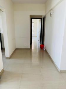 Gallery Cover Image of 1100 Sq.ft 2 BHK Apartment for rent in Timmy Residency, Andheri East for 32000