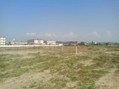 100 Sq.ft Residential Plot for Sale in Prem Nagar, Dehradun