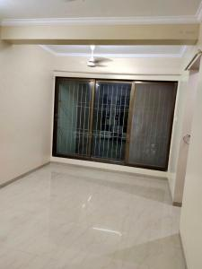 Gallery Cover Image of 795 Sq.ft 2 BHK Apartment for rent in Vile Parle East for 50000