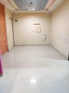 Gallery Cover Image of 1200 Sq.ft 3 BHK Apartment for rent in Rustomjee Global City, Virar West for 10899