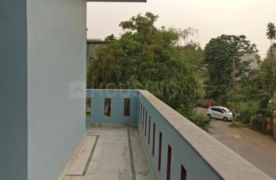 Project Images Image of Khare House in Sector 21