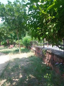 120 Sq.ft Residential Plot for Sale in DLF Phase 3, Gurgaon