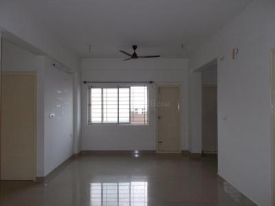 Gallery Cover Image of 1365 Sq.ft 3 BHK Apartment for buy in Sarjapur for 5500000