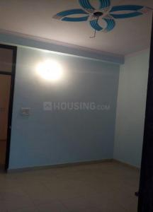 Gallery Cover Image of 550 Sq.ft 1.5 BHK Independent House for buy in Govindpuram for 926000