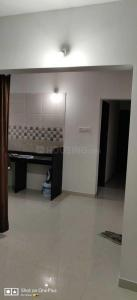 Gallery Cover Image of 810 Sq.ft 2 BHK Apartment for rent in Sus for 15000