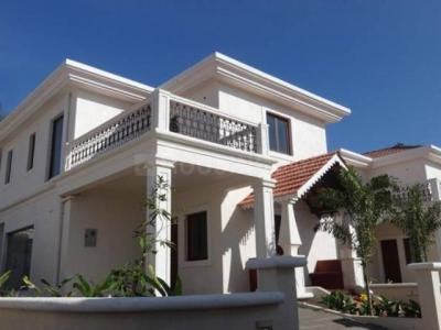 Gallery Cover Image of 2628 Sq.ft 4 BHK Independent House for buy in Whitefield for 19800000