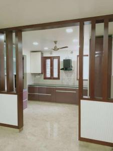 Gallery Cover Image of 1775 Sq.ft 4 BHK Independent Floor for buy in Niti Khand for 8100000