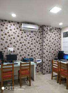 Gallery Cover Image of 500 Sq.ft 2 BHK Independent House for buy in Ulwe for 2100000