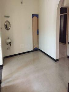 Gallery Cover Image of 1180 Sq.ft 2 BHK Apartment for rent in Hennur Main Road for 28000