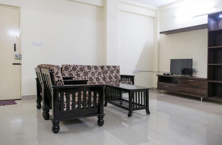 Living Room Image of PG 4642613 Mailasandra in Mailasandra