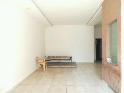Gallery Cover Image of 1750 Sq.ft 3 BHK Independent Floor for buy in Sector 21D for 10000000