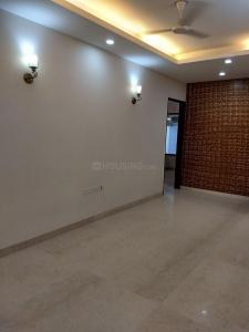 Gallery Cover Image of 3000 Sq.ft 3 BHK Independent Floor for rent in DLF Phase 4 for 50000