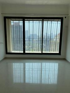 Gallery Cover Image of 1250 Sq.ft 3 BHK Apartment for rent in Mulund West for 42000