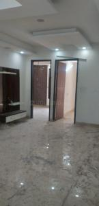 Gallery Cover Image of 800 Sq.ft 2 BHK Independent Floor for buy in Vasundhara for 4200000