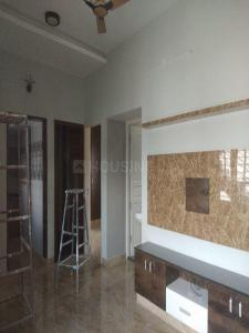Gallery Cover Image of 1050 Sq.ft 2 BHK Independent House for rent in Annapurneshwari Nagar for 25000