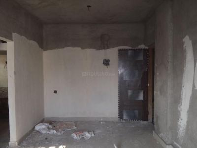 Gallery Cover Image of 410 Sq.ft 1 RK Apartment for rent in Chandansar for 4000