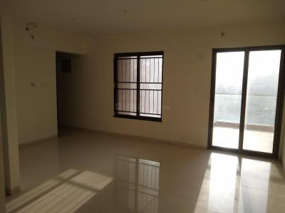 Gallery Cover Image of 950 Sq.ft 2 BHK Apartment for buy in Hinjewadi for 5500000