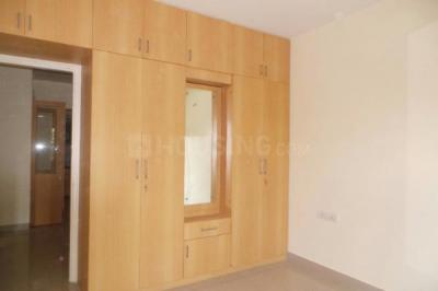 Gallery Cover Image of 800 Sq.ft 1 BHK Apartment for rent in JP Nagar 9th Phase for 13500