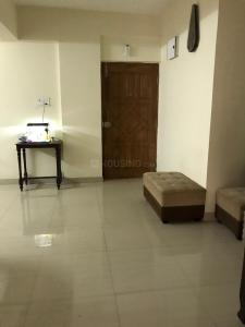 Gallery Cover Image of 1205 Sq.ft 2 BHK Apartment for rent in Vintage Square, Whitefield for 17000