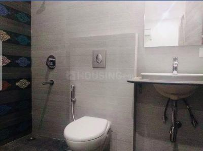 Bathroom Image of R J Realty in Kanjurmarg East