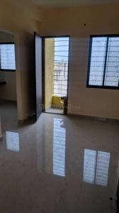 Gallery Cover Image of 400 Sq.ft 1 RK Independent Floor for rent in Kondhwa for 6000