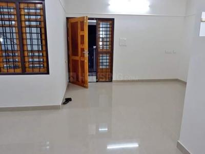 Gallery Cover Image of 1600 Sq.ft 3 BHK Independent House for buy in Sithalapakkam for 4900000