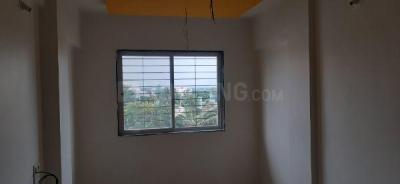 Gallery Cover Image of 600 Sq.ft 1 BHK Apartment for buy in Nashik Road for 1970000