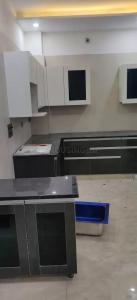 Gallery Cover Image of 1050 Sq.ft 2 BHK Independent Floor for buy in Shakti Khand for 4000000